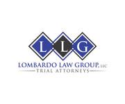 Lombardo Law Group, LLC (Trial Attorneys) Logo - Entry #35