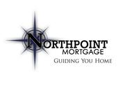 Mortgage Company Logo - Entry #146