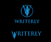 Writerly Logo - Entry #215