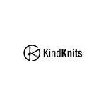 Kind Knits Logo - Entry #6