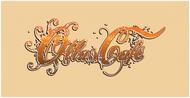 Ollas Café  Logo - Entry #21