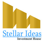 Stellar Ideas Logo - Entry #14