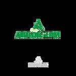 Arbor EPM Logo - Entry #24