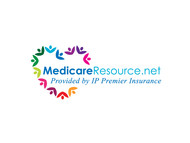 MedicareResource.net Logo - Entry #235