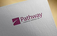 Pathway Financial Services, Inc Logo - Entry #296