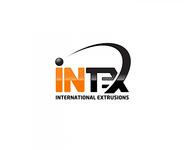 International Extrusions, Inc. Logo - Entry #174