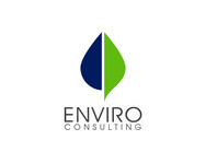 Enviro Consulting Logo - Entry #278