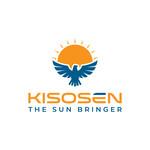 KISOSEN Logo - Entry #46