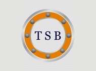 TSB Logo - Entry #84