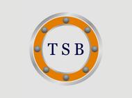 TSB Logo - Entry #84