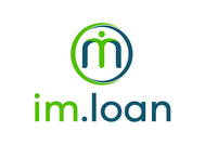 im.loan Logo - Entry #784