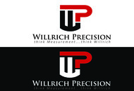 Willrich Precision Logo - Entry #55
