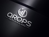 QROPS Services OPC Logo - Entry #202