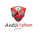 Security Company Logo - Entry #113
