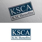 KSCBenefits Logo - Entry #242