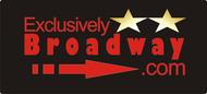 ExclusivelyBroadway.com   Logo - Entry #206