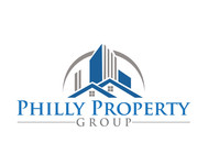 Philly Property Group Logo - Entry #59