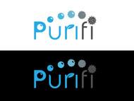Purifi Logo - Entry #41