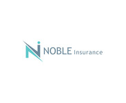 Noble Insurance  Logo - Entry #45