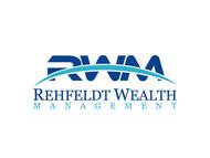 Rehfeldt Wealth Management Logo - Entry #338