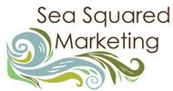 E-Marketing Company Needs Your Logo Design! - Entry #13