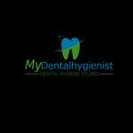 myDentalHygienist Logo - Entry #100