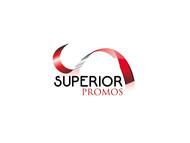 Superior Promos Logo - Entry #38