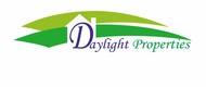 Daylight Properties Logo - Entry #86