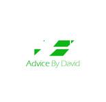 Advice By David Logo - Entry #167