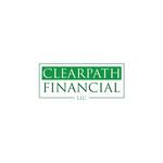 Clearpath Financial, LLC Logo - Entry #41