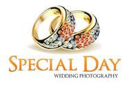 Wedding Photography Logo - Entry #37