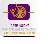 CareInsight Logo - Entry #70