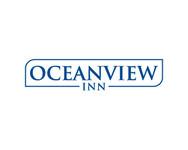 Oceanview Inn Logo - Entry #272
