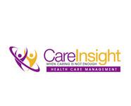 CareInsight Logo - Entry #20