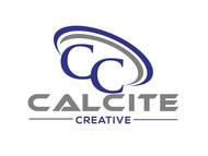 CC Logo - Entry #104