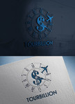 Tourbillion Financial Advisors Logo - Entry #91