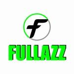 Fullazz Logo - Entry #74