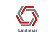 Lindimar Metal Recycling Logo - Entry #317