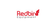 Redbird equipment Logo - Entry #49