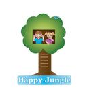 Logo funky kids accessories webstore - Entry #1