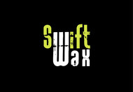 SwiftWax Logo - Entry #9