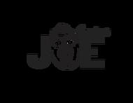 Amateur JOE Logo - Entry #52