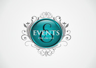 Events One on One Logo - Entry #104