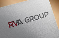 RVA Group Logo - Entry #135