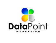 DataPoint Marketing Logo - Entry #87