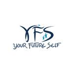 YFS Logo - Entry #93
