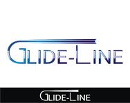 Glide-Line Logo - Entry #138