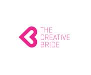 The Creative Bride Logo - Entry #41