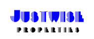 Justwise Properties Logo - Entry #239