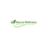 Neuro Wellness Logo - Entry #672